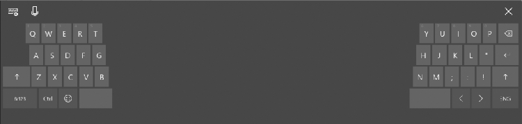 Name:  Touch_Keyboard_Split_layout.png Views: 1918 Size:  45.3 KB