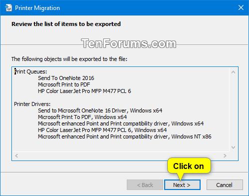 Name:  Export_printers-1.png Views: 7989 Size:  20.1 KB
