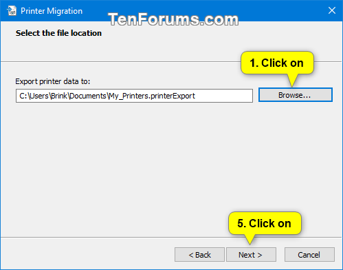 Name:  Export_printers-2.png Views: 7991 Size:  16.3 KB
