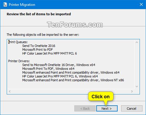 Name:  Import_printers-3.png Views: 8012 Size:  20.3 KB