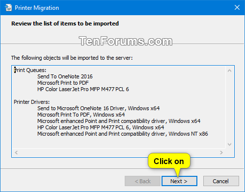 Backup and Restore Printers in Windows-import_printers-3.png