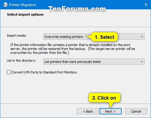 Name:  Import_printers-4.png Views: 7990 Size:  20.2 KB
