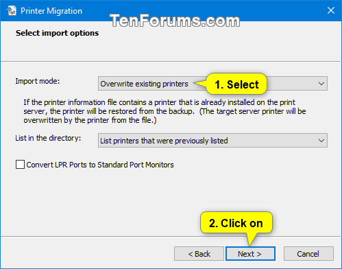 Backup and Restore Printers in Windows-import_printers-4.png