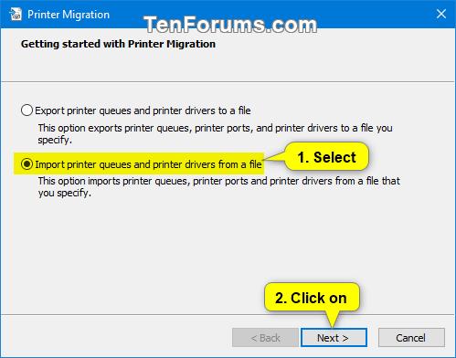 Name:  Printer_Migration_wizard_import.png Views: 250 Size:  19.6 KB