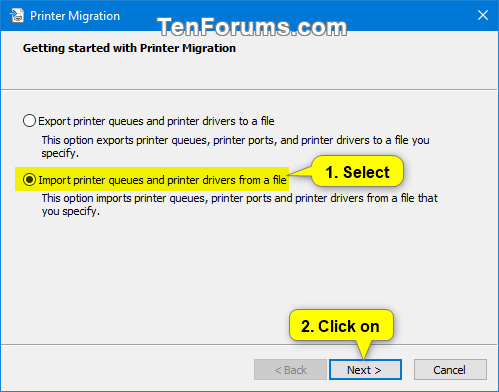 Backup and Restore Printers in Windows-printer_migration_wizard_import.png