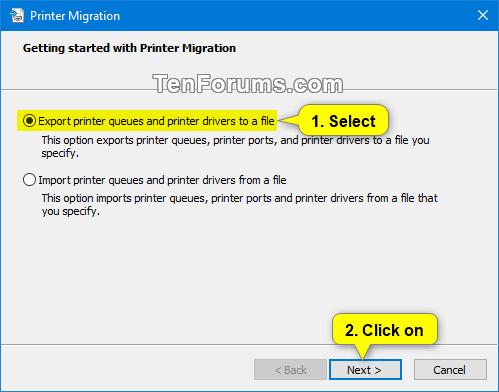 Name:  Printer_Migration_wizard-1.png Views: 1930 Size:  19.4 KB