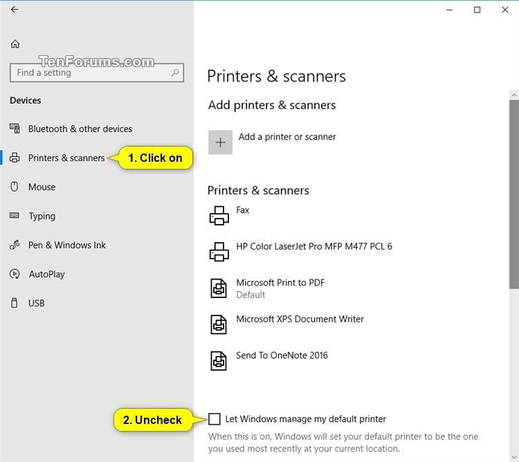 Name:  Set_default_printer_in_Settings-1.jpg Views: 147 Size:  56.4 KB