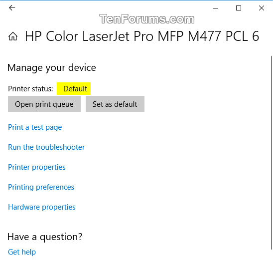 Name:  Set_default_printer_in_Settings-4.png Views: 733 Size:  17.5 KB