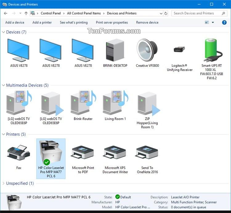 Name:  Set_default_printer_in_Control_Panel-3.jpg Views: 3229 Size:  97.1 KB