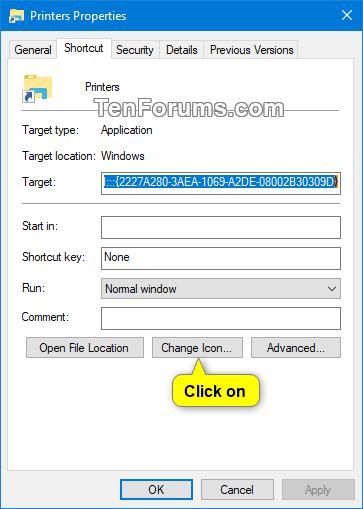 Name:  Printers_shortcut-3.png Views: 606 Size:  17.9 KB