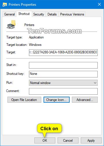 Name:  Printers_shortcut-5.png Views: 617 Size:  18.9 KB