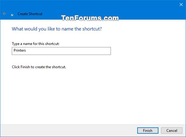 Name:  Printers_shortcut-2.png Views: 519 Size:  12.3 KB