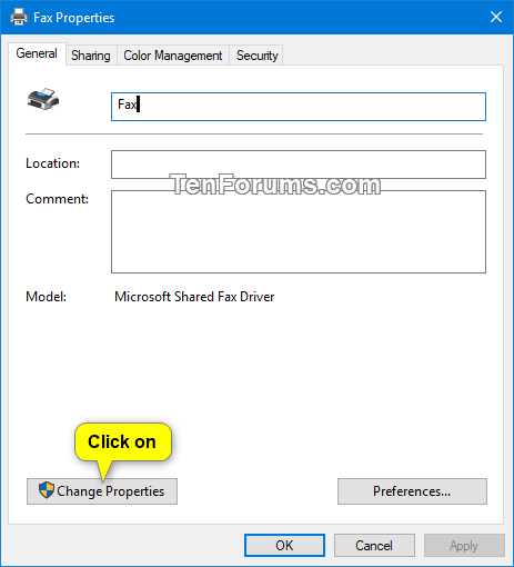 Name:  Rename_Printer_in_Control_Panel-2a.png Views: 216 Size:  16.2 KB