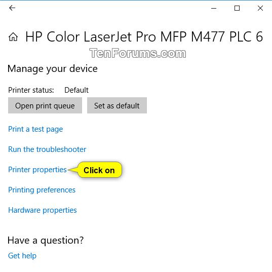 Name:  Rename_Printer_in_Settings-2.png Views: 1845 Size:  20.5 KB