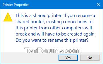 Name:  Rename_Printer_in_Control_Panel-3.png Views: 209 Size:  9.4 KB