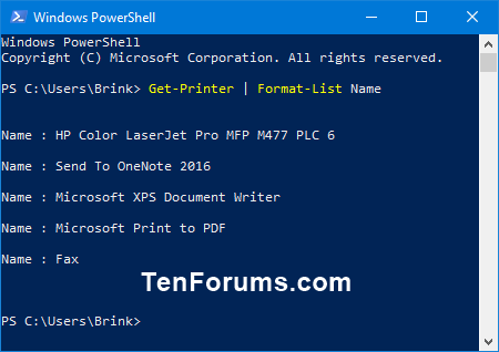 Name:  Rename_Printer_in_PowerShell-1.png