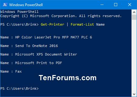 Name:  Rename_Printer_in_PowerShell-1.png Views: 1863 Size:  12.0 KB