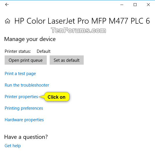 Share a Printer in Windows 10-share_printer_in_settings-2.png