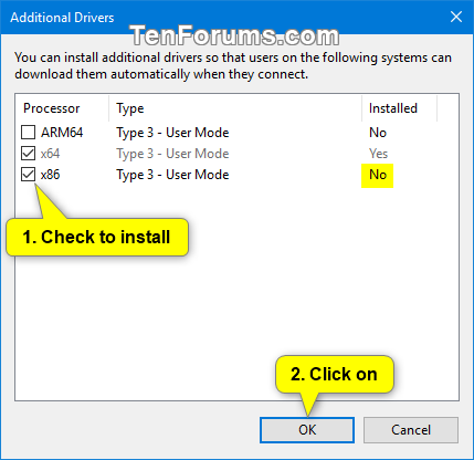 Share a Printer in Windows 10-share_printer-2.png