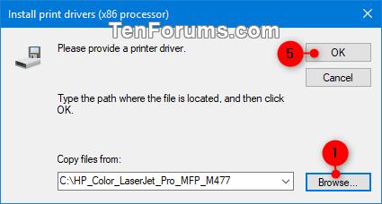Name:  Share_Printer-3.png Views: 586 Size:  14.1 KB