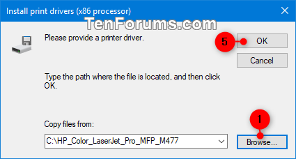 Share a Printer in Windows 10-share_printer-3.png