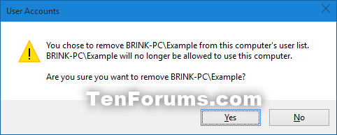 Name:  Remove_account_netplwiz-3.png Views: 303947 Size:  15.6 KB