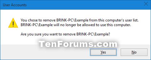 Name:  Remove_account_netplwiz-3.png Views: 399088 Size:  15.6 KB
