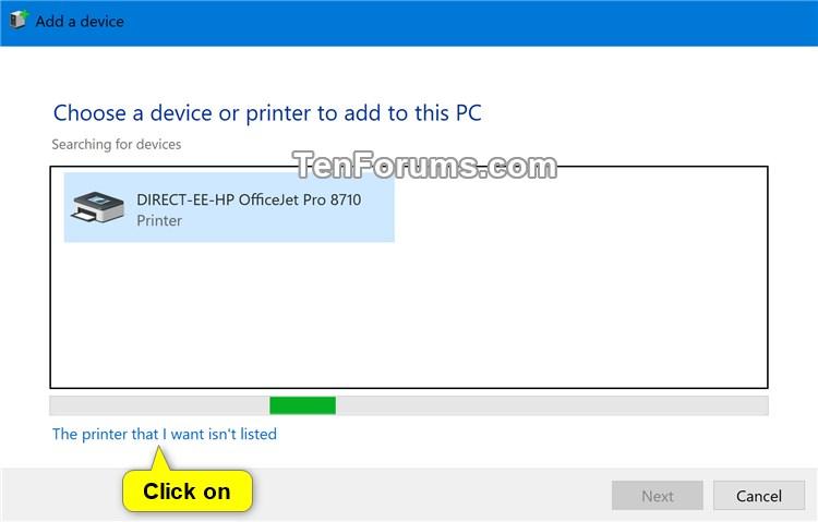 Add Shared Printer in Windows 10-add_shared_printer_in_control_panel-2.jpg