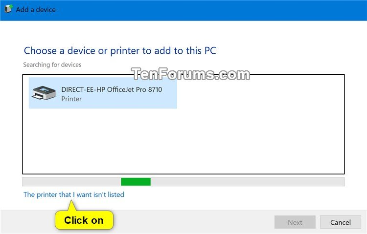 Name:  Add_Shared_printer_in_Control_Panel-2.jpg Views: 4592 Size:  39.3 KB