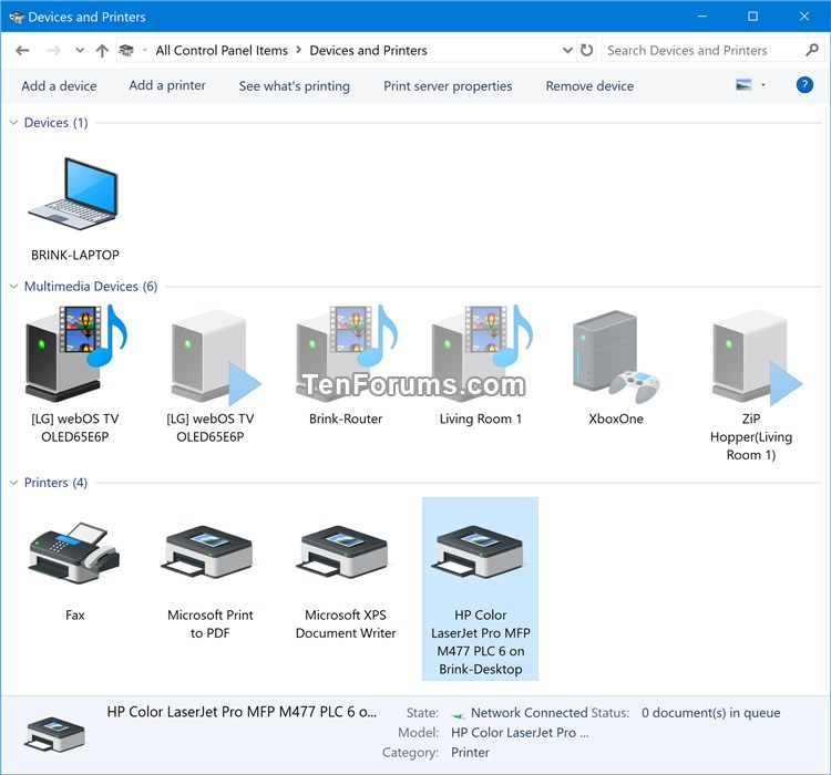 Name:  Add_Shared_printer_in_Control_Panel-3.jpg