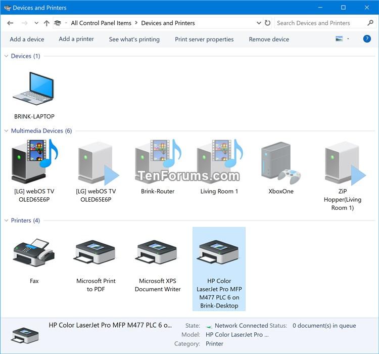 Add Shared Printer in Windows 10-add_shared_printer_in_control_panel-3.jpg