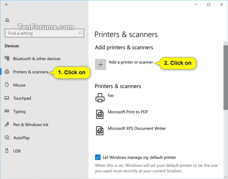 Name:  Add_Shared_printer_in_Settings-1.jpg