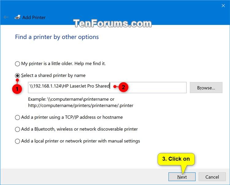 Name:  Add_Shared_printer-2.jpg Views: 17077 Size:  65.0 KB