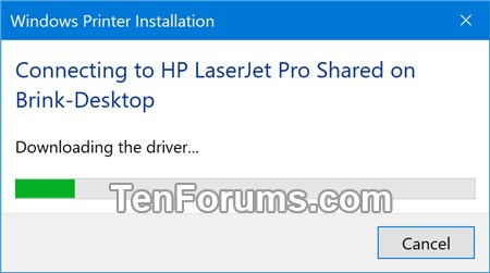 Name:  Add_Shared_printer-3.jpg Views: 14437 Size:  25.1 KB
