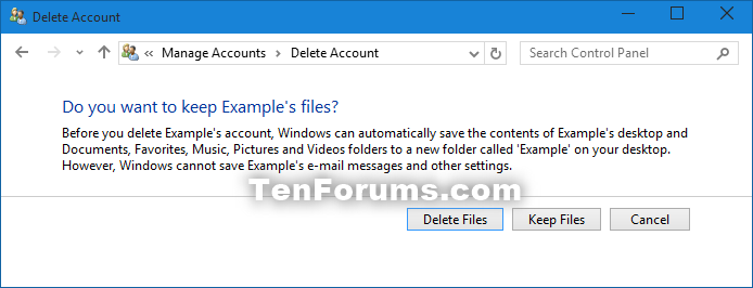 Name:  Remove_account_Control_Panel-3B.png Views: 166278 Size:  24.2 KB