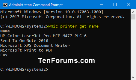 Name:  Remove_printer_command-1.png Views: 2228 Size:  12.1 KB