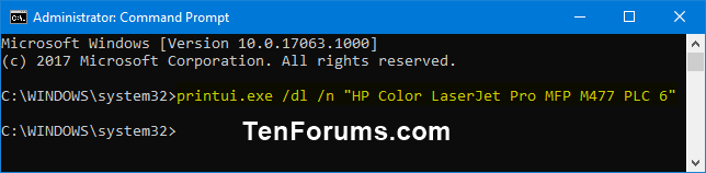 Name:  Remove_printer_command-2.png Views: 2227 Size:  9.5 KB