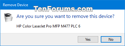Name:  Remove_printer_in_Control_Panel-2.png Views: 168 Size:  8.0 KB