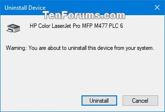 Name:  Remove_printer_in_Device_Manager-2.jpg Views: 165 Size:  15.6 KB