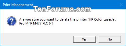 Name:  Remove_printer_in_Print_Managment-2.png Views: 2208 Size:  8.6 KB