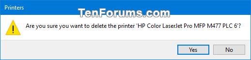 Name:  Remove_printer_in_Printers_folder-2.png Views: 2218 Size:  6.0 KB