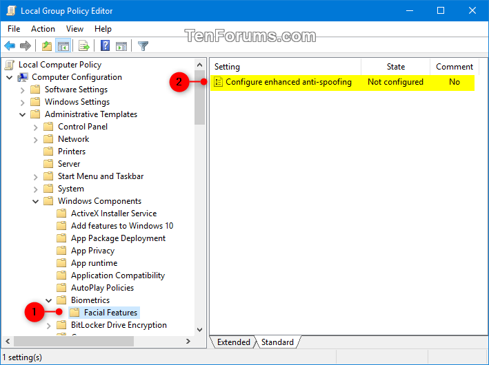 Name:  Windows_Hello_Enhanced_anti-spoofing-1.png Views: 1646 Size:  44.0 KB