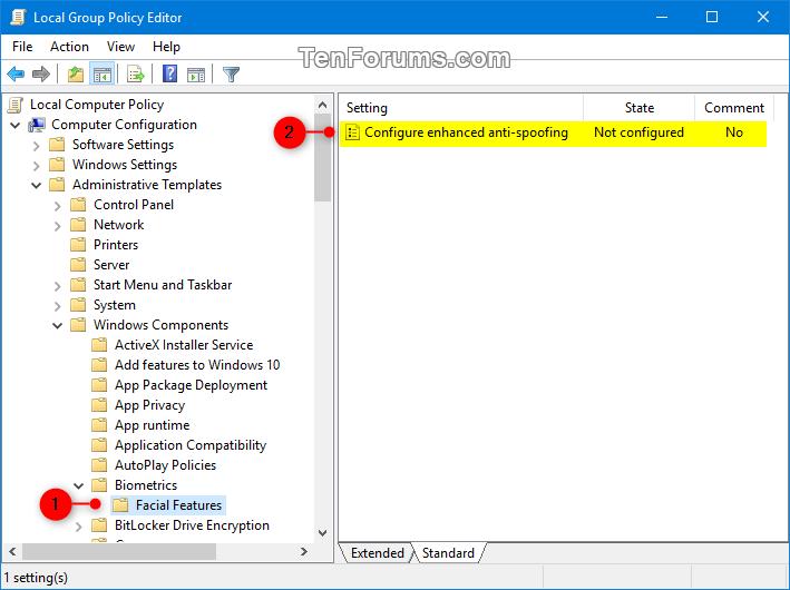 Name:  Windows_Hello_Enhanced_anti-spoofing-1.png Views: 1258 Size:  44.0 KB