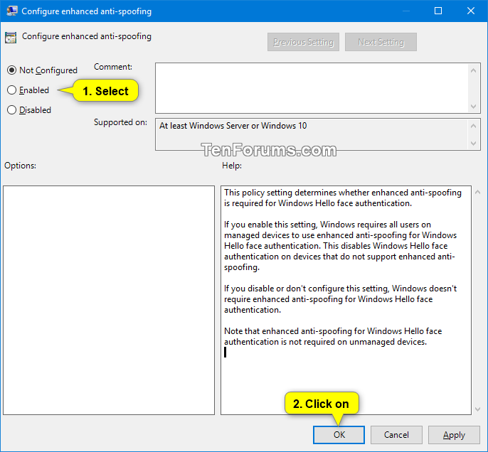Name:  Windows_Hello_Enhanced_anti-spoofing-2.png Views: 1696 Size:  36.1 KB