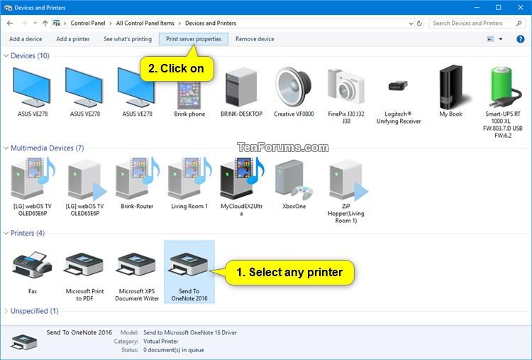 Name:  Remove_printer_driver_in_Control_Panel.jpg Views: 1791 Size:  76.6 KB