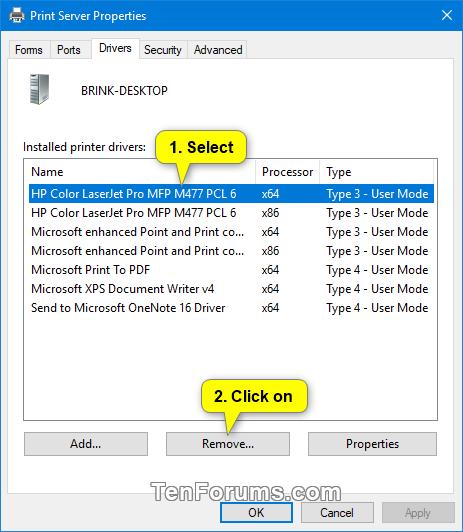 Name:  Remove_printer_driver_in_Print_Server_Properties-2.png Views: 14003 Size:  30.3 KB