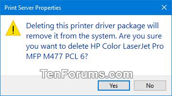 Name:  Remove_printer_driver_in_Print_Server_Properties-5.png Views: 13869 Size:  8.4 KB