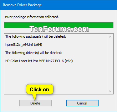 Name:  Remove_printer_driver_in_Print_Server_Properties-6.png Views: 1755 Size:  13.8 KB