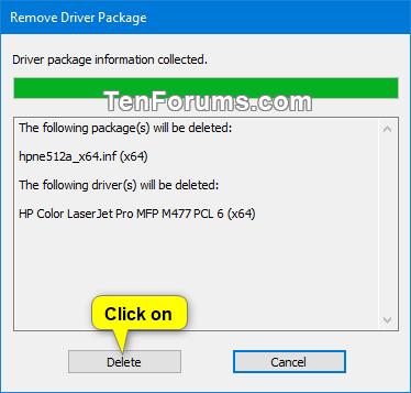Name:  Remove_printer_driver_in_Print_Server_Properties-6.png Views: 181 Size:  13.8 KB
