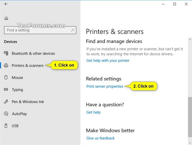 Name:  Remove_printer_driver_in_Settings.jpg Views: 178 Size:  53.2 KB